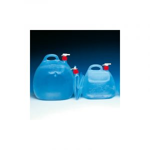 Drinking Water Can 20 Litres